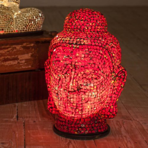 buddha-head-lamp-photo-9