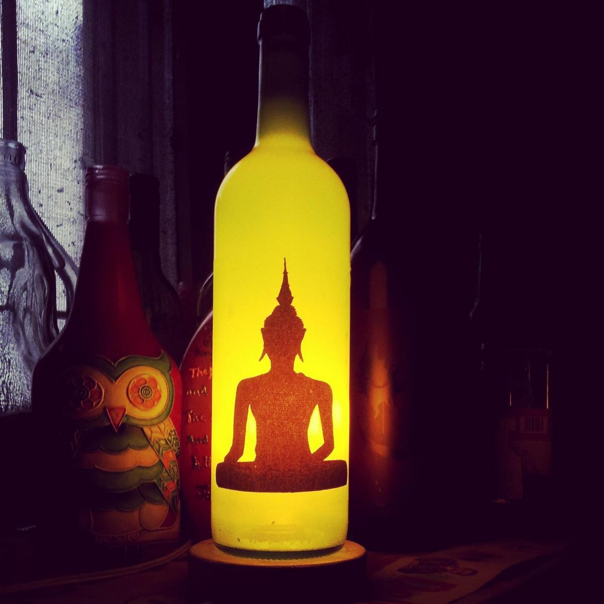 buddha-lamps-photo-10