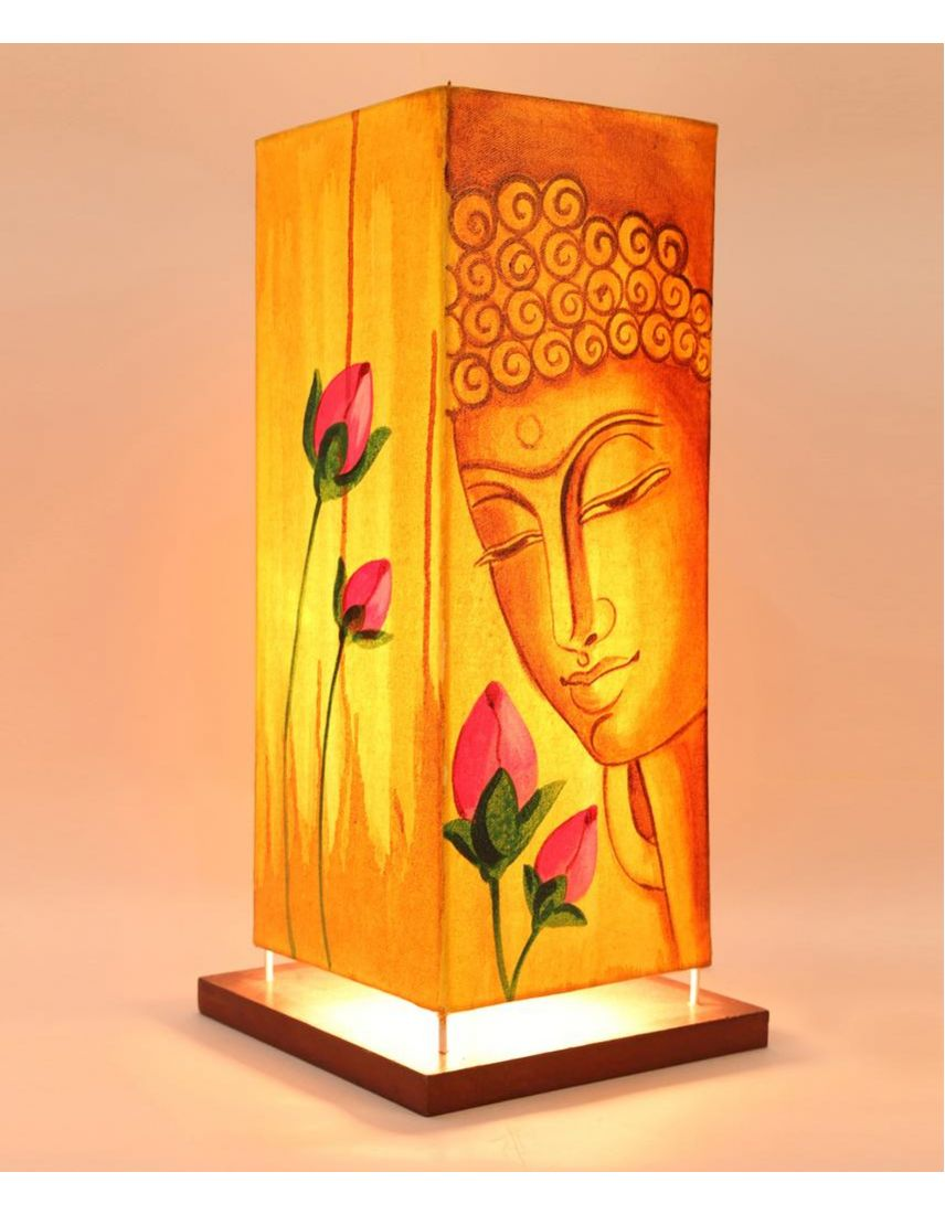 buddha-lamps-photo-11