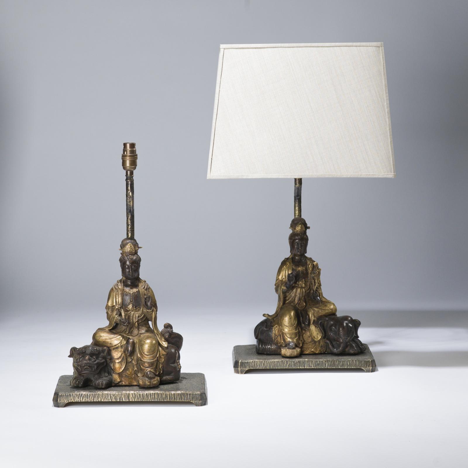 buddha-lamps-photo-12