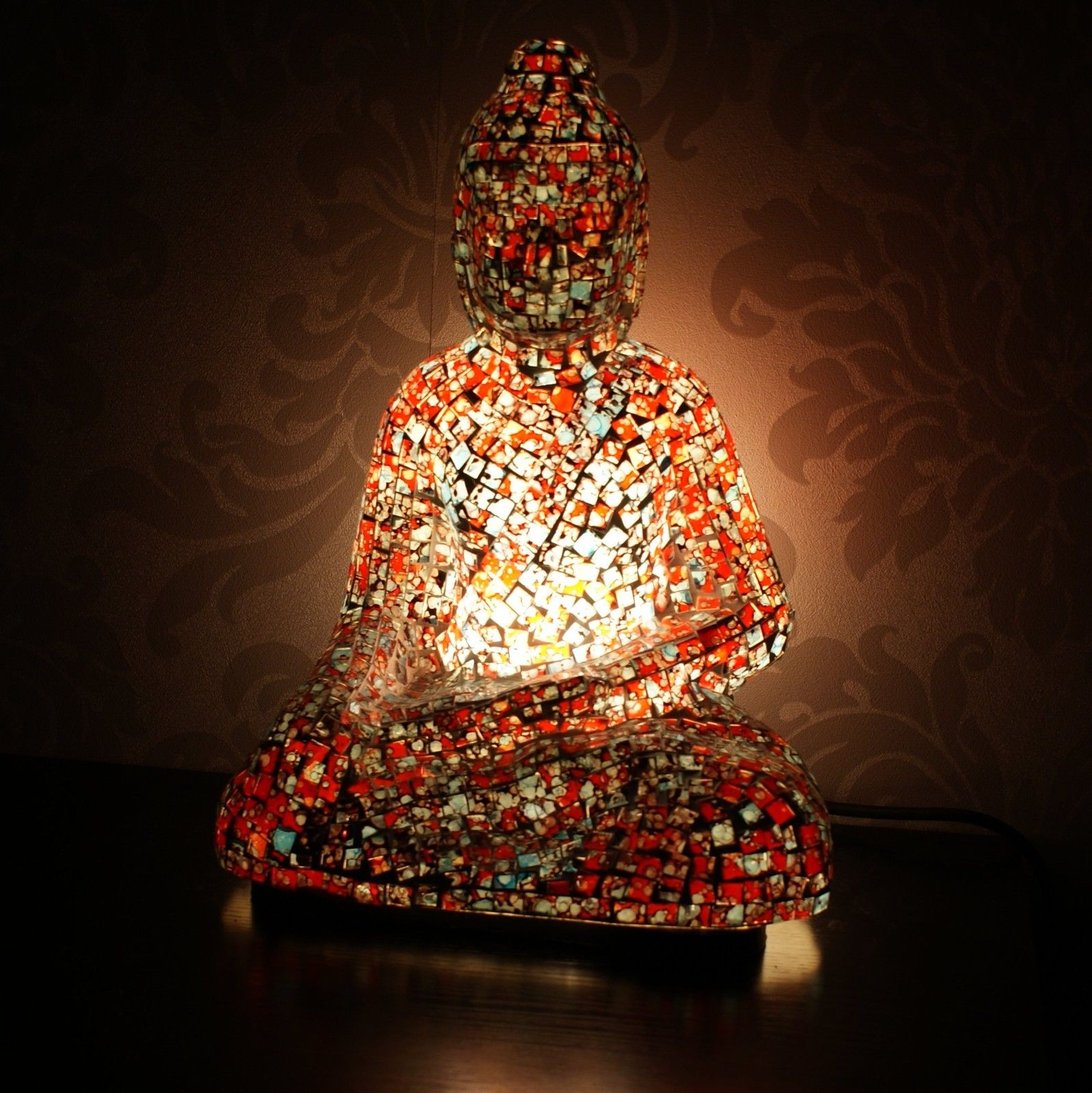 buddha-lamps-photo-13