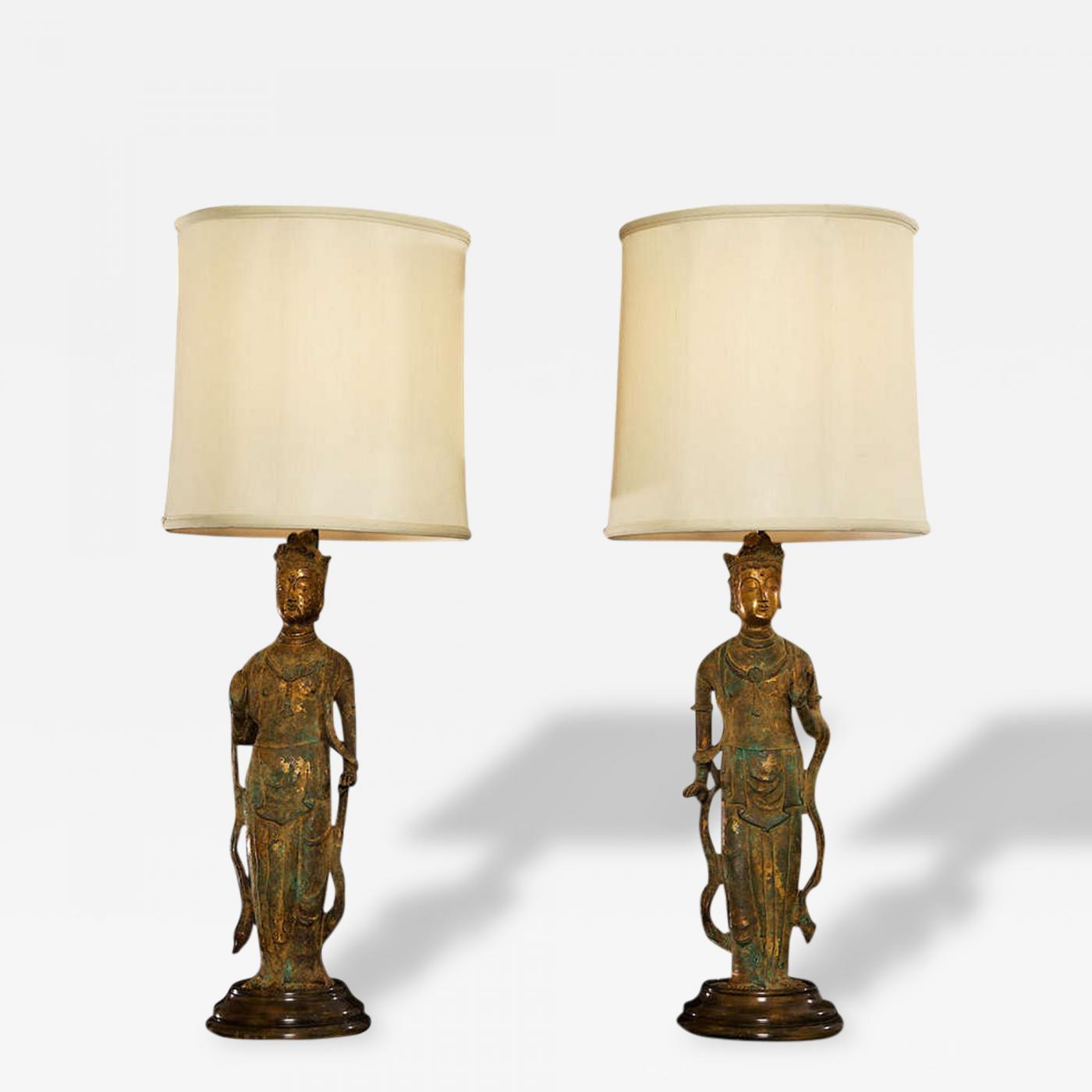 buddha-lamps-photo-14