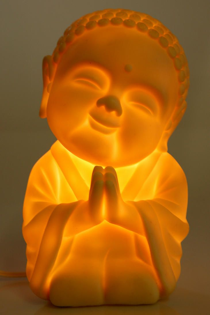buddha-lamps-photo-16