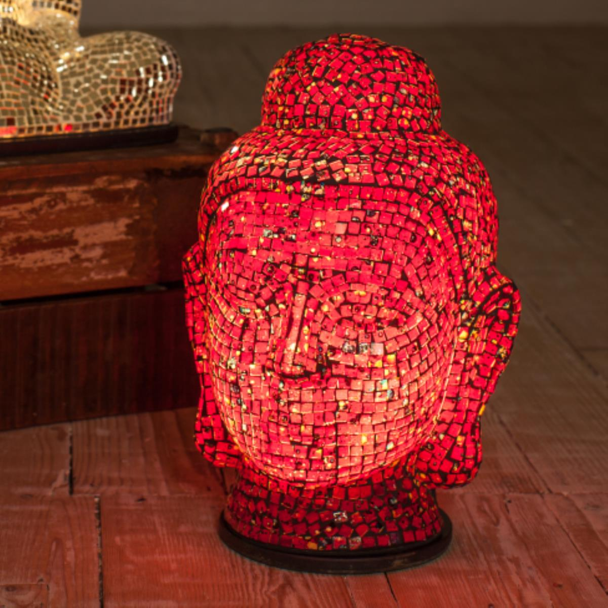 buddha-lamps-photo-9