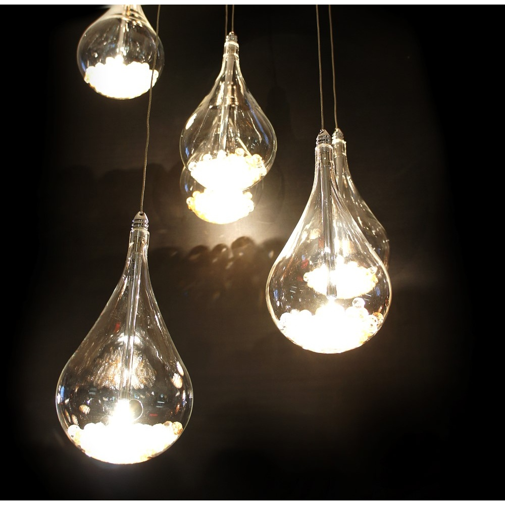 Bulb Shaped Ceiling Light 12 Benefits Of Compact And