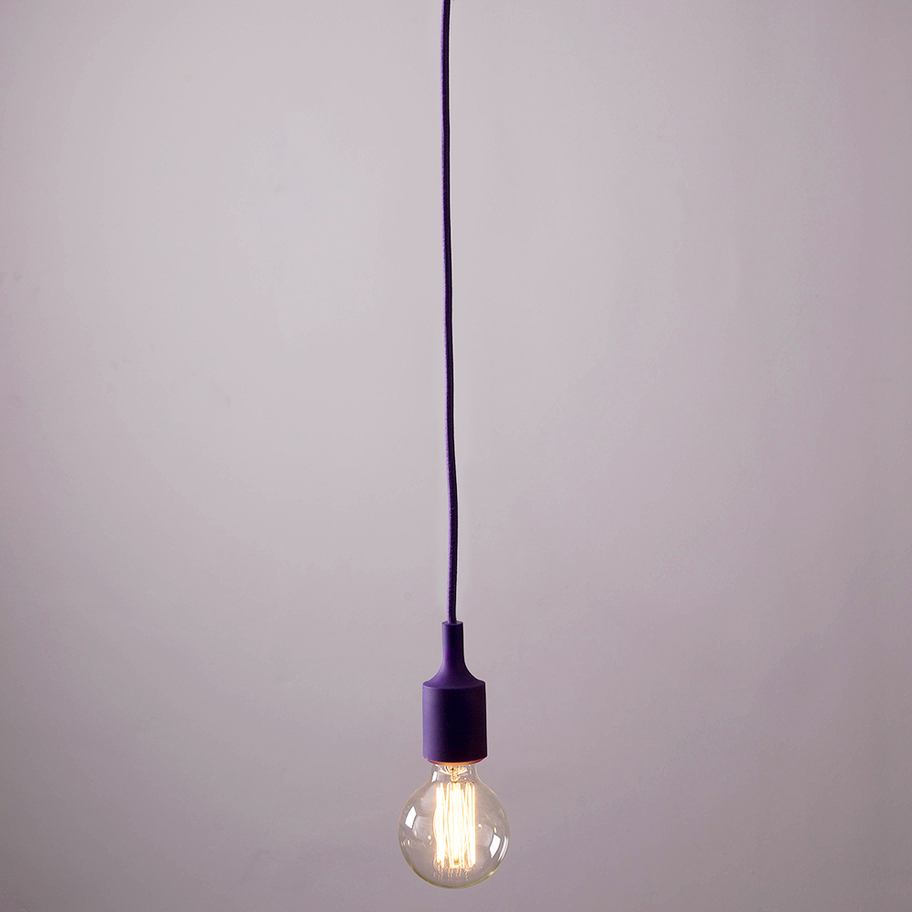 bulb shaped ceiling light 12 benefits of compact and dazzling illumination warisan lighting