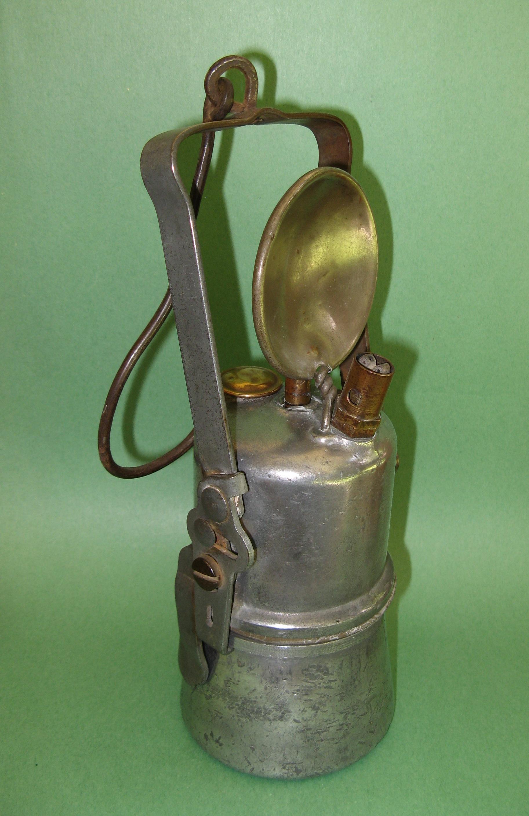 28   Cool Calcium Carbide for Calcium Carbide Lamp  199fiz