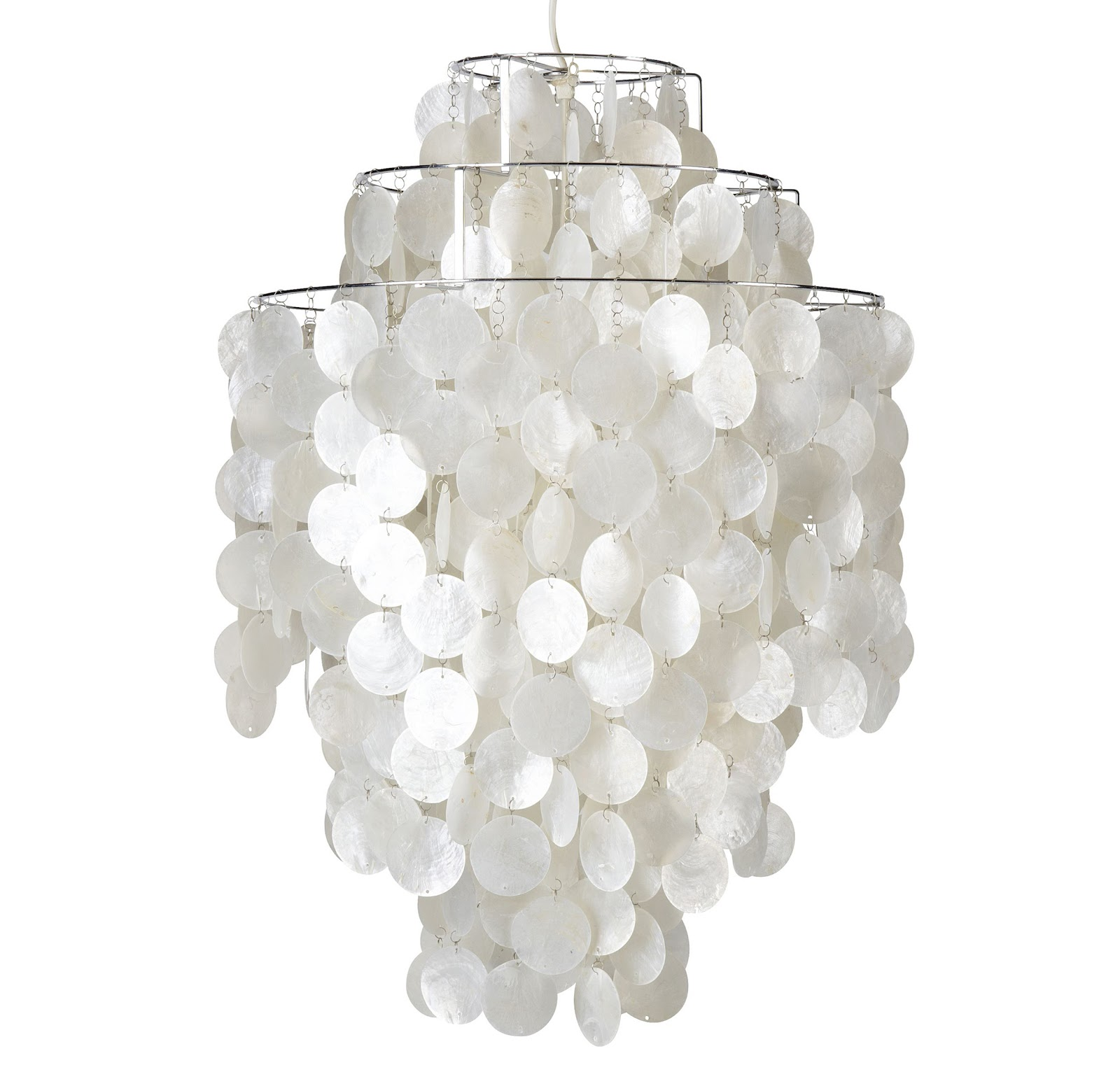 Capiz shell lamps 10 methods to give your home a royal look conclusion explore the wide range of capiz shell lamps aloadofball Image collections