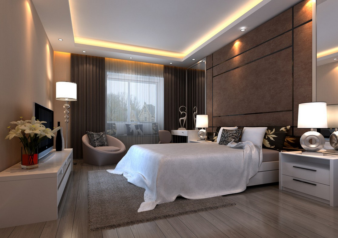 bedroom cove lighting ceiling cove light lighting and elegance in your room 10369