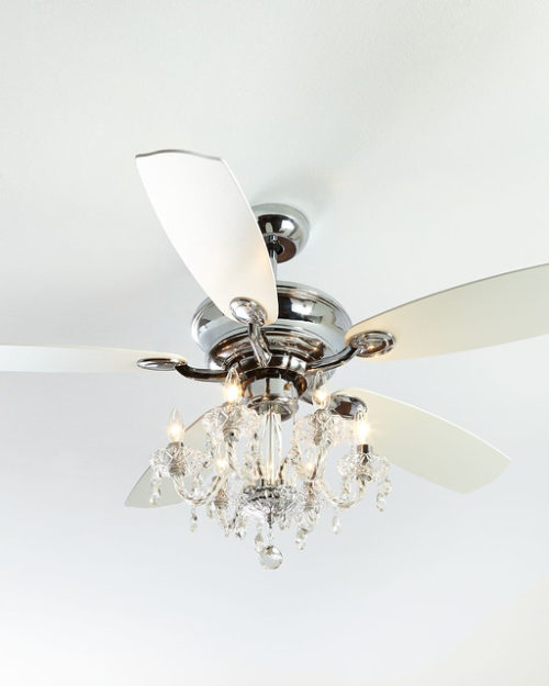ceiling-fan-chandelier-light-photo-11
