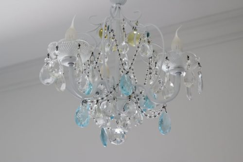 ceiling-fan-chandelier-light-photo-12