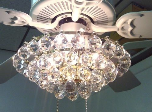 ceiling-fan-chandelier-light-photo-15