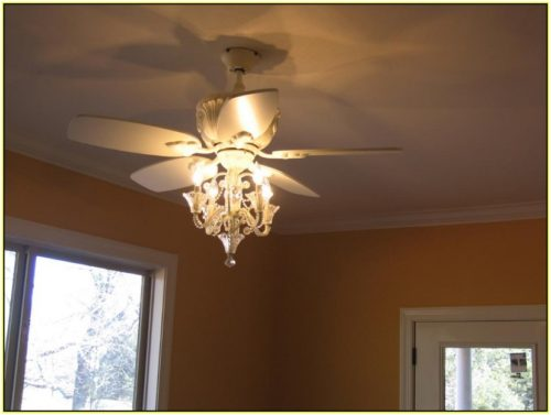 ceiling-fan-chandelier-light-photo-16