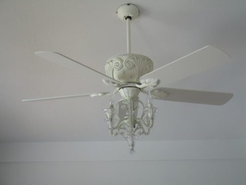 ceiling-fan-chandelier-light-photo-17