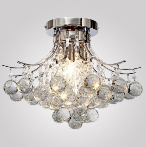 ceiling-fan-chandelier-light-photo-19