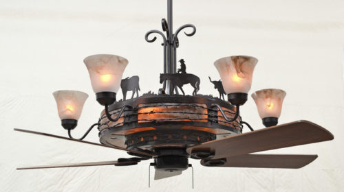 ceiling-fan-chandelier-light-photo-20
