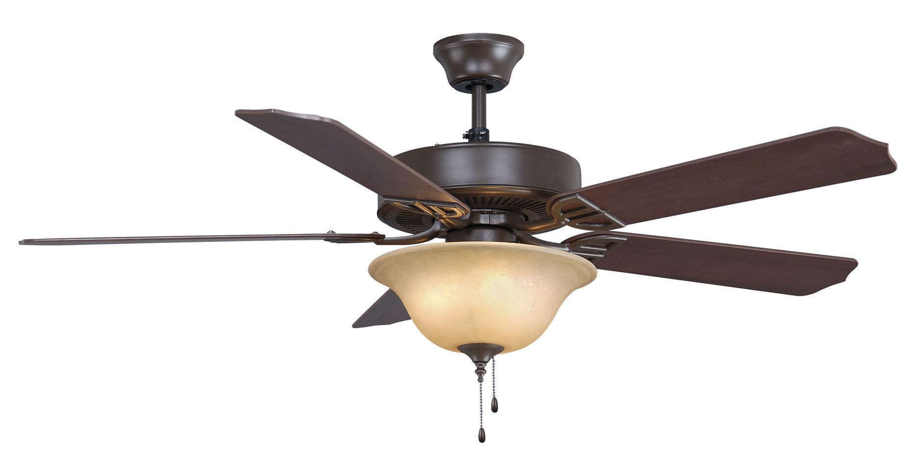 Ceiling fans with good lighting - Ceiling Fan Light 10 Ways To Up Your Space Warisan Lighting