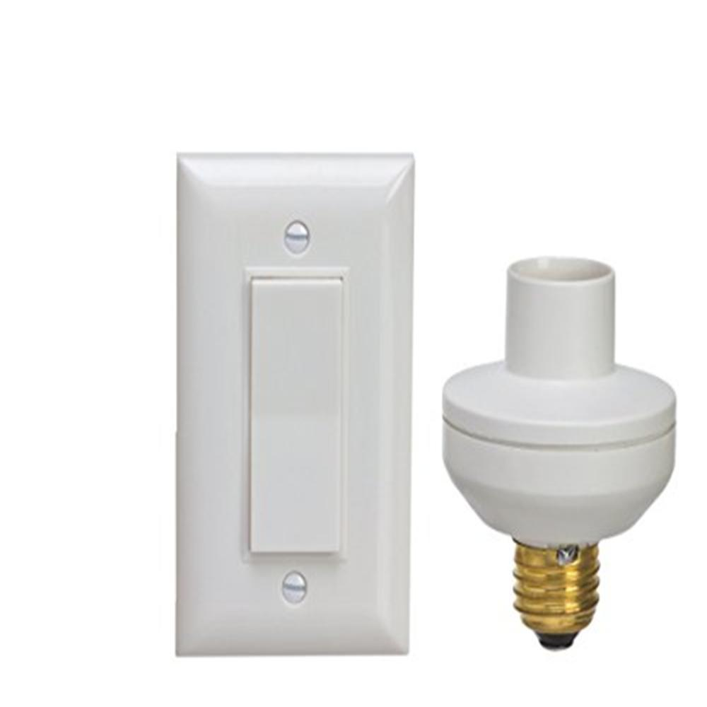 ceiling-light-pull-switch-photo-3