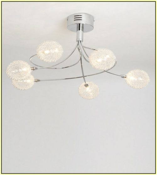 ceiling-lights-lounge-photo-6