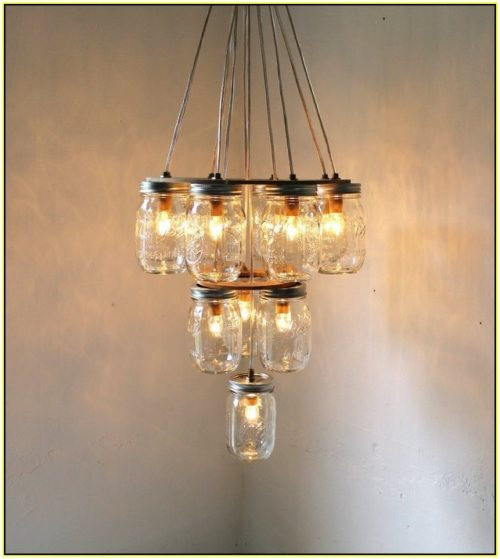 ceiling-lights-lounge-photo-7
