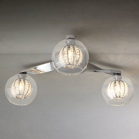 ceiling-lights-lounge-photo-8