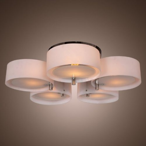 ceiling-lights-lounge-photo-9
