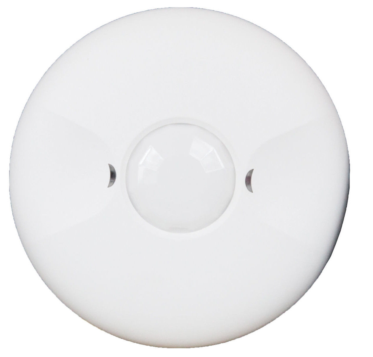 ceiling-sensor-light-switch-photo-11