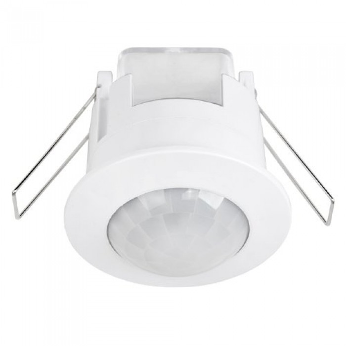 ceiling-sensor-light-switch-photo-4