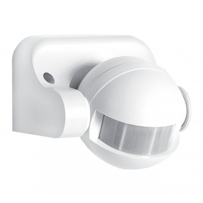 ceiling-sensor-light-switch-photo-5