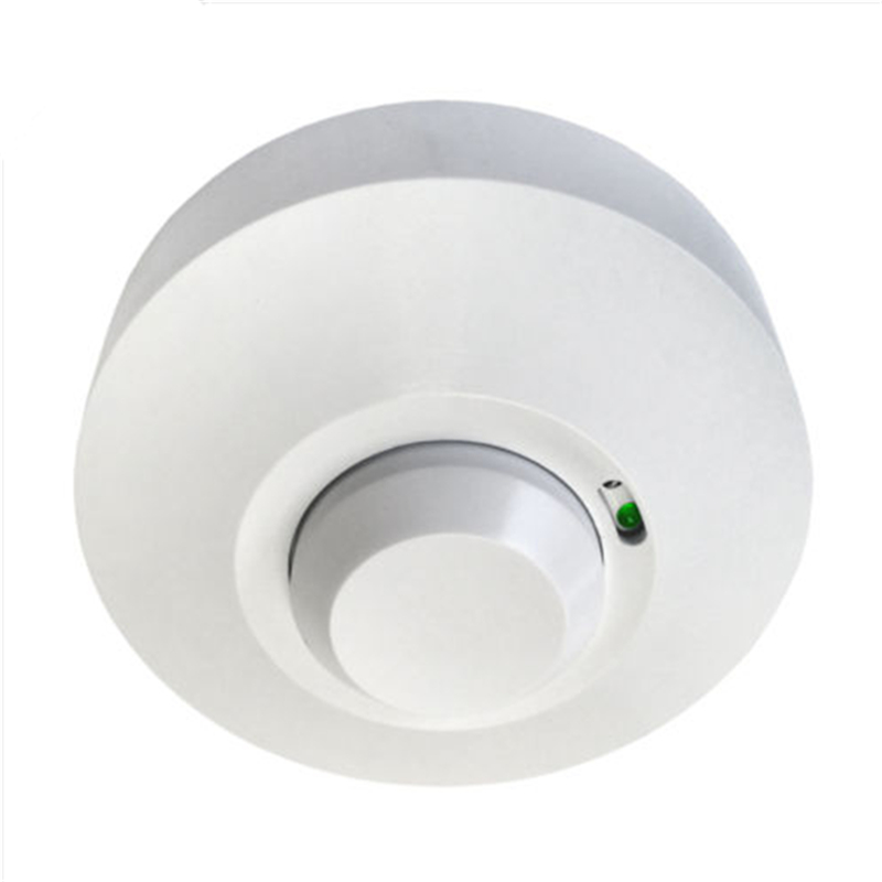 ceiling-sensor-light-switch-photo-8