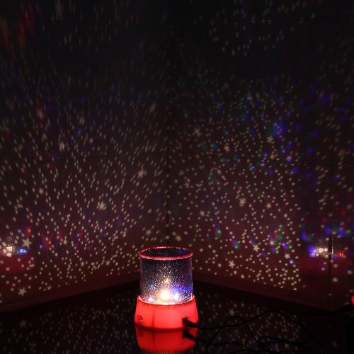 Ceiling-star-light-projector-photo-13