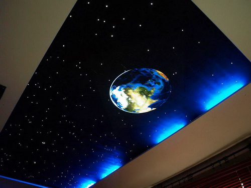 Ceiling-star-light-projector-photo-14