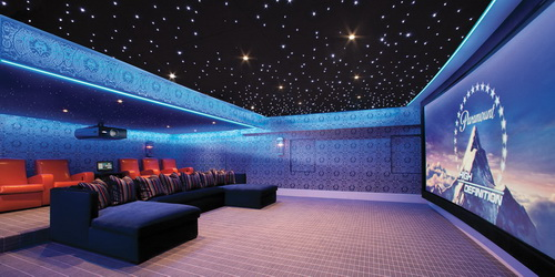 Ceiling-star-light-projector-photo-17