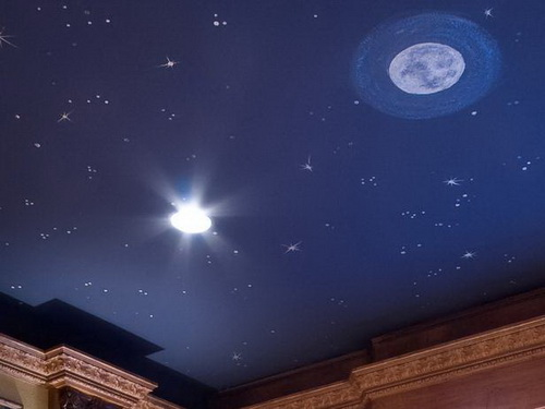 Ceiling-star-light-projector-photo-18