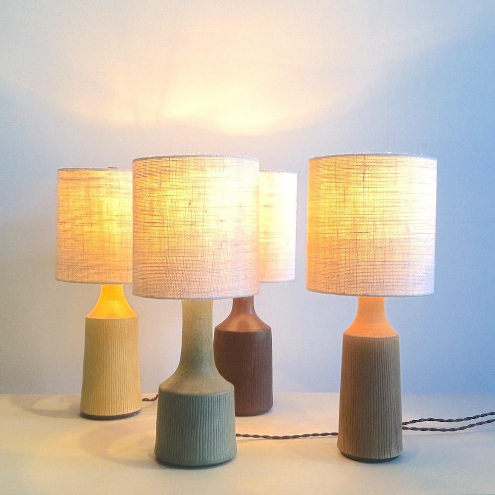 Ceramic Floor Lamps 10 Reasons To Buy Warisan Lighting