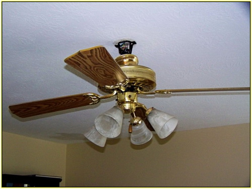 Chandelier-ceiling-fan-light-photo-14