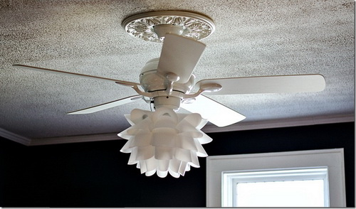 Chandelier-ceiling-fan-light-photo-15