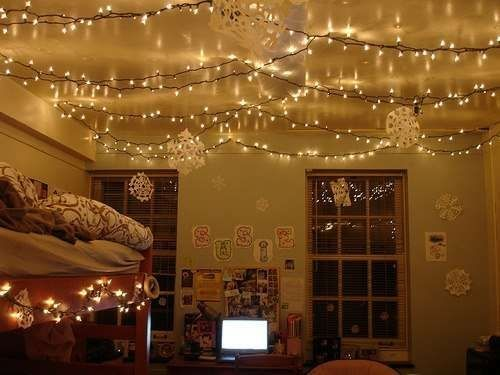 christmas-lights-on-bedroom-ceiling-photo-10