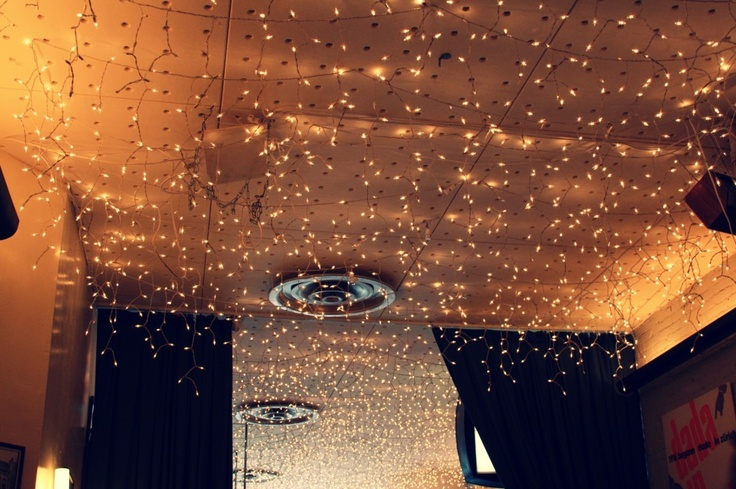 christmas-lights-on-bedroom-ceiling-photo-9