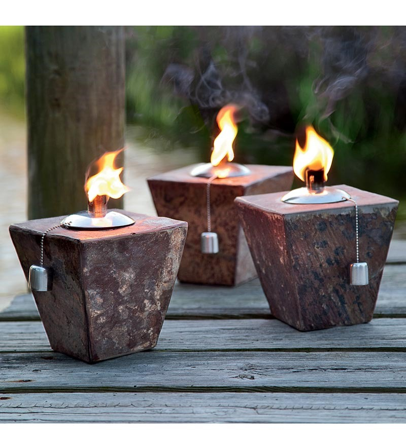 Citronella Oil Lamps 15 Tips How To Make Your Own Warisan Lighting