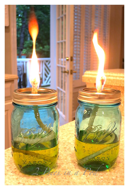 citronella-oil-lamps-photo-15
