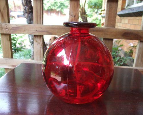 citronella-oil-lamps-photo-16