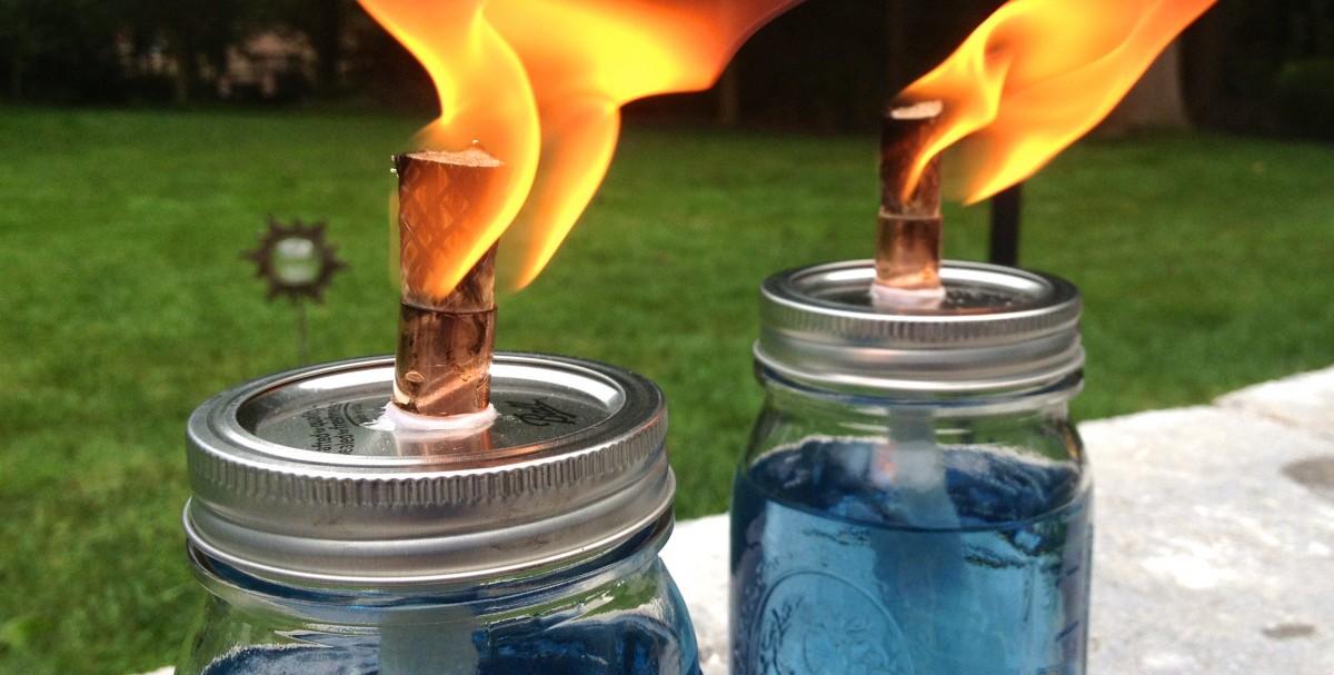 citronella-oil-lamps-photo-4