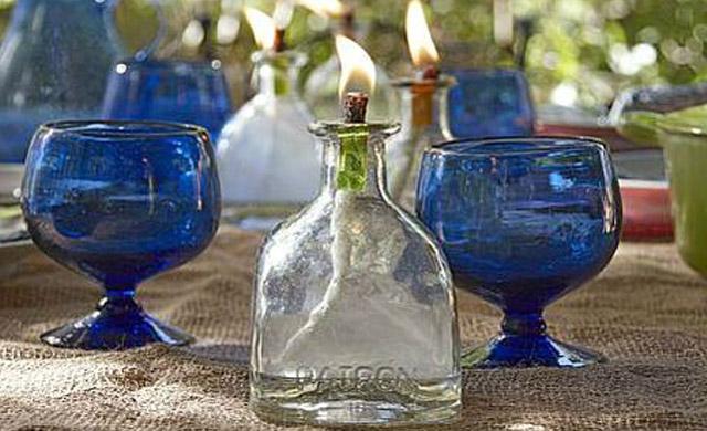 citronella-oil-lamps-photo-6