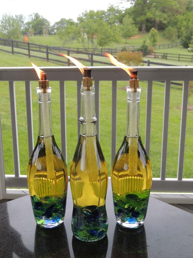 citronella-oil-lamps-photo-7