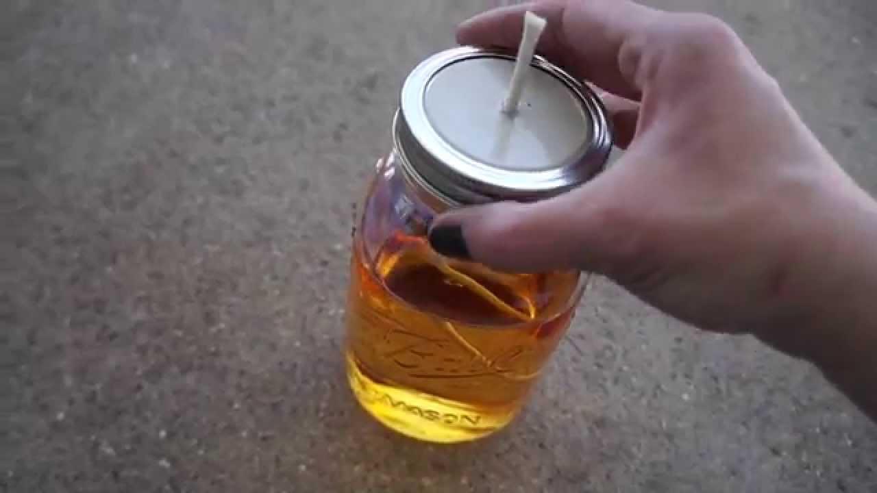 citronella-oil-lamps-photo-9