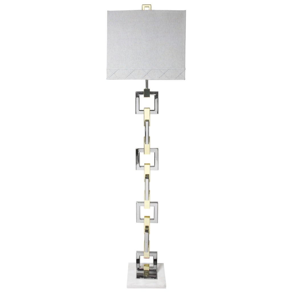 Ensure That You Choose Coastal Floor Lamp That Match Your House. Take Some  Time And Compare The Suitability Of Various Lights Available In The Stores.