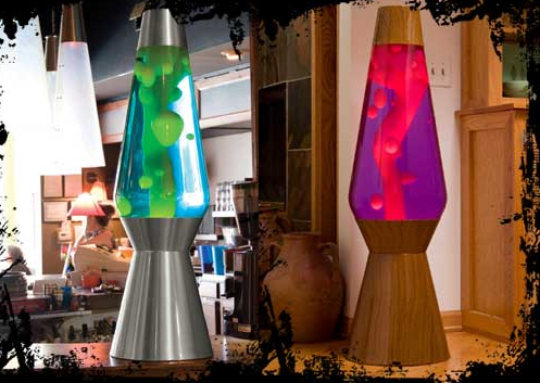 colossus-lava-lamp-photo-7