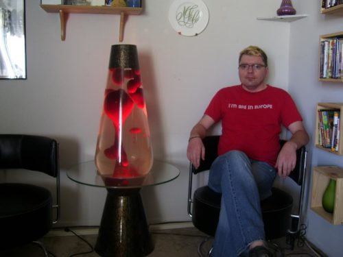 colossus-lava-lamp-photo-8