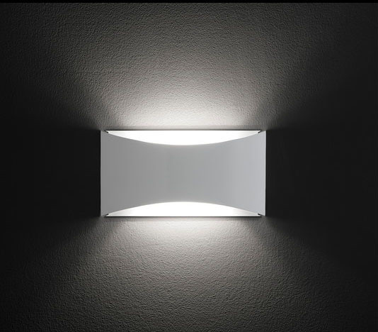 Switched Wall Lights For Bedroom : Contemporary wall light fixtures - bring the unique atmosphere in your house Warisan Lighting